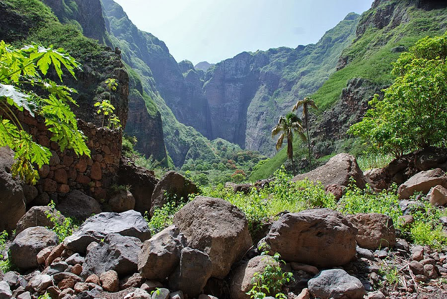 [Cabo Verde]
